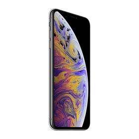 apple-iphone-xs-max-256gb-silver