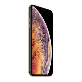 apple-iphone-xs-max-512gb-gold