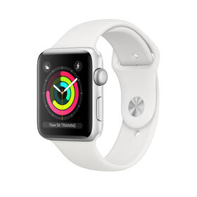 apple-watch-series-3-gps-42mm-caja-aluminio-plata-con-correa-deportiva-blanca-mtf22qla