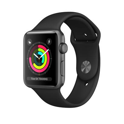 apple-watch-series-3-gps-42mm-space-grey-aluminium