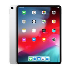 apple-ipad-pro-129-2018-wifi-1tb-plata-mtft2tya