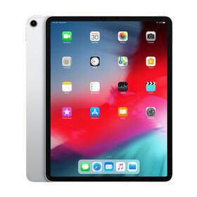 apple-ipad-pro-129-2018-wifi-cell-1tb-plata-mtjv2tya
