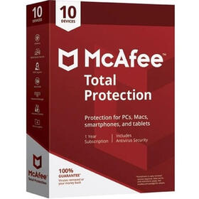 mcafee-antivirus-2018-total-protection-10-dispositivos-pcmaciosandroi