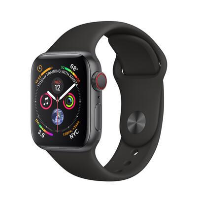 apple-watch-series-4-gps-cellular-40mm-caja-aluminio-gris-espacial-con-correa-deportiva-negra-mtv