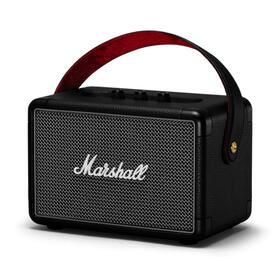 marshall-kilburn-ii-negro-altavoz-bluetooth-portatil-20w-vintage-20h-de-bateria-ipx2