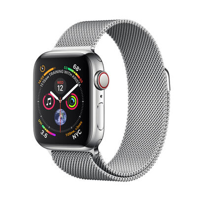 apple-watch-series-4-gps-cellular-40mm-caja-acero-inoxidable-plata-con-milanese-loop-plata-mtvk2t