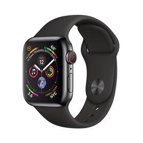 apple-watch-series-4-gps-cellular-40mm-caja-acero-inoxidable-negro-espacial-con-correa-deportiva-ne