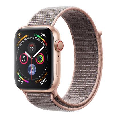 apple-watch-series-4-gps-cellular-44mm-gold-aluminium