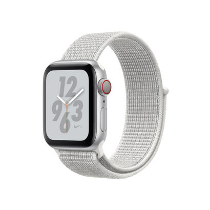 apple-watch-nike-series-4-gps-cellular-40mm-caja-aluminio-plata-con-correa-deportiva-blanca-nike-lo