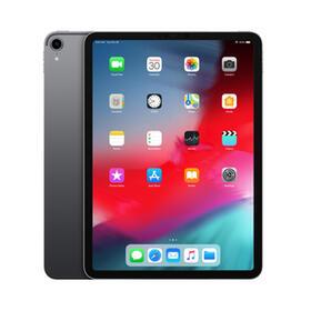 apple-ipad-pro-11-2018-wifi-64gb-gris-espacial-mtxn2tya