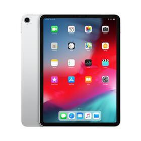 apple-ipad-pro-11-2018-wifi-64gb-plata-mtxp2tya