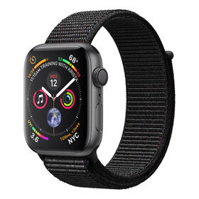 apple-watch-series-4-gps-44mm-caja-aluminio-gris-espacial-con-correa-deportiva-loop-negra-mu6e2ty