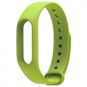 xiaomi-mi-band-2-correa-original-2-color-verde-14709