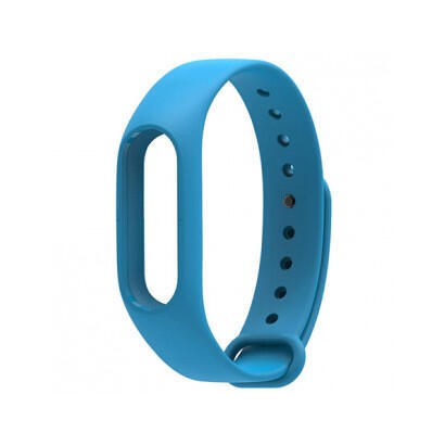 xiaomi-mi-band-2-correa-original-color-azul-14711