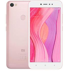 xiaomi-smartphone-redmi-note-5a-4gb-32gb-rosa-dorado-551