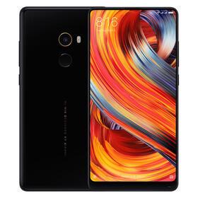 xiaomi-smartphone-mi-mix-2-599-11-fhd-oc24ghz-64gb-4g-negro