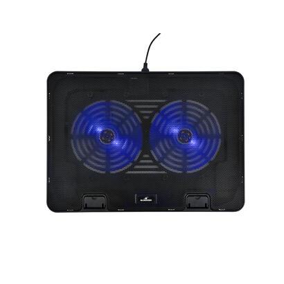 bluestork-base-refrigeradora-portatil-nb-cooler-one-negro2-ventiladores5-posicionesusbled-azul-nb-cooler-one