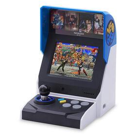 consola-retro-snk-neo-geo-mini-incluye-40-juegospantalla-35-stick-arcadehdmi-neogeomini