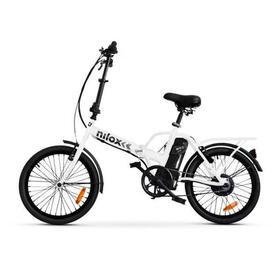 bicicleta-electrica-nilox-x1-250w-24v-25kmh-plegable