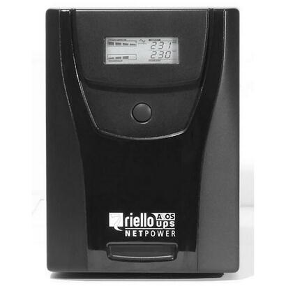 sai-riello-netpower-1000-va-line-interactive1000va220-240-vca-vac480w