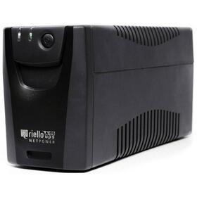 sai-riello-netpower-600-va-line-interactive600va220-240-vca-vac360w