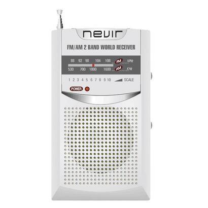radio-nevir-de-bolsillo-nvr-136-plata