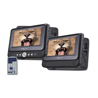 dvd-portatil-nevir-7-x2-nvr-2772dvd-pdcu-negro-usb