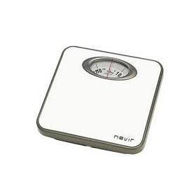 bascula-de-bano-mecanica-nevir-nvr-3300-bb-peso-max-120-kg