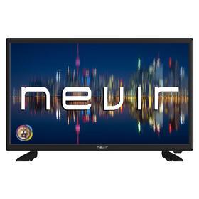 televisor-nevir-241-led-hd-ready-nvr-7431-24rd-n-hdmi-usb-r-negro-incluye-adaptador-de-coche