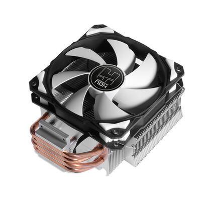 nox-ventilador-cpu-hummer-h-312-intel-amd