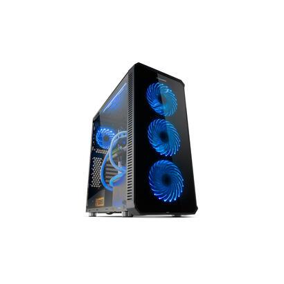 nox-caja-pc-atx-hummer-tgx-torre-cristal-templado-usb-30-con-ventiladores