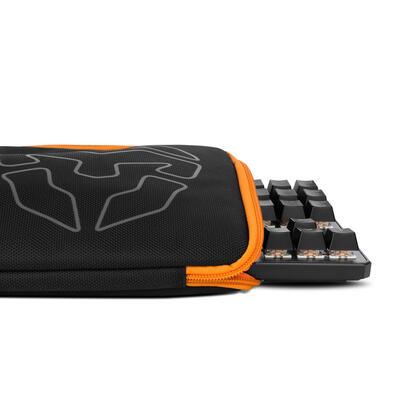 krom-funda-para-teclado-gaming-k-bag-negro-nxkromkbag