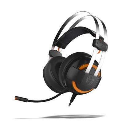krom-auricular-gaming-kode-71-virtual