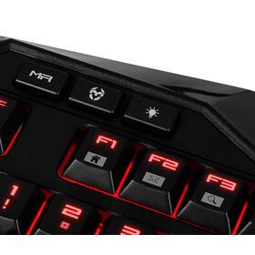 krom-teclado-krom-khalon-membrana-10