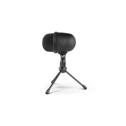 krom-microfono-kimu-pro