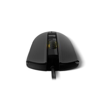 krom-raton-optico-kolt-negro-4000-dpi-rgb-9-botones-ambidiestro-nxkromklt