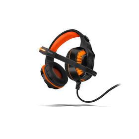 krom-konor-ultimate-71-auriculares-diademamicrofono-gaming