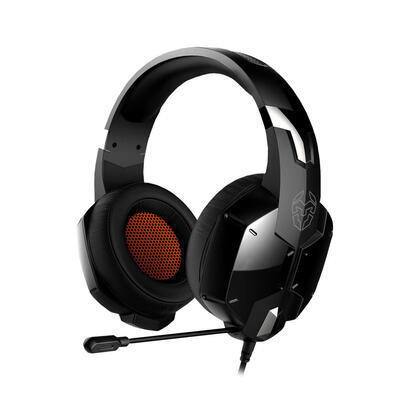 krom-auricular-gaming-kopa-stereo-pc-ps4