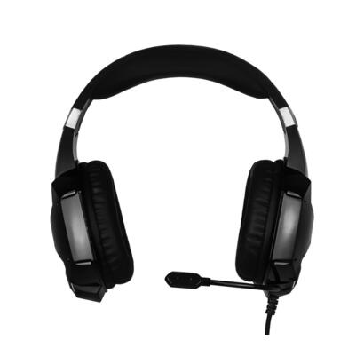krom-auricular-gaming-kopa-stereo-pc-ps4