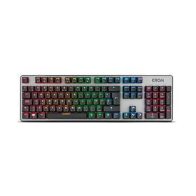 krom-teclado-kernel-mecanico-rgb-gaming