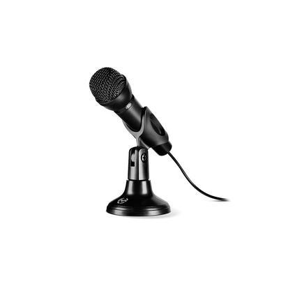 krom-microfono-kyp-boton-onoffajustable-de-0-a-90minijack-35mm-nxkromkyp