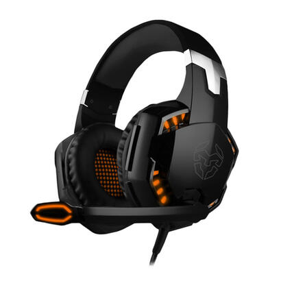 krom-auricular-gaming-kyus-71-pc-ps4