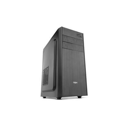 nox-caja-pc-atx-serie-lite010-semitorre-500w-usb-30-nxlite010