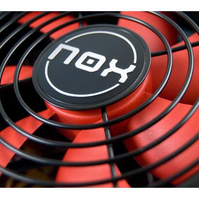 nox-fuente-alimentacion-nx-750w-140mm