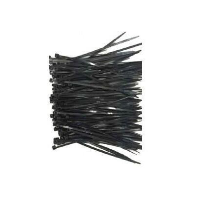 gembird-bridas-de-nylon-25cm-36-mm-negro-100-und