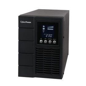 cyberpower-sai-online-ols1500e-1500va1350w-doble-conversion-salidas-4xiec-c13-formato-torre