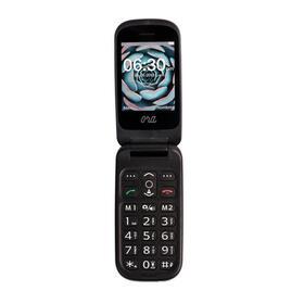 telefono-movil-ora-vera-f2401-formato-flip-dual-sim-pantalla-24-qvga-boton-sos-gprs-camara-bluet-ne