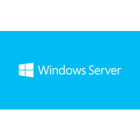 microsoft-windows-server-2019-standard-oem