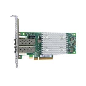 hewlett-packard-enterprise-sn1100q-fibra-16000-mbits-interno