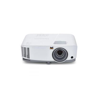 proyector-viewsonic-pa503x-xga-3d-ready-43-usb-hdmi